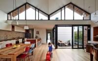 004-house-architecture-studio