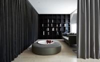 004-house-vaillo-irigaray-architects