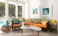 004-midcentury-modern-home-jacki-mallick-designs