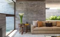 004-mo-residence-reinach-mendona-arquitetos