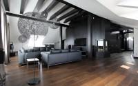 004-penthouse-03-ramunas-manikas