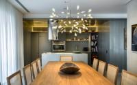 004-serido-apartment-coletivo-arquitetos