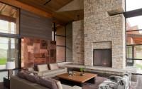 004-upstate-york-house-sergio-mercado-design