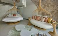 004-villa-siam-eggarat-wongcharit