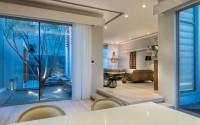 005-amwaj-villa-moriq-interiors
