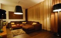 005-apartment-karlova-ves-kristian-holec