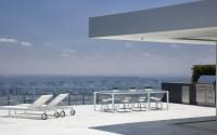 005-carla-ridge-residence-mcclean-design