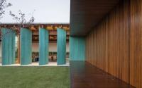 005-gcp-house-bernardes-arquitetura