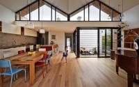 005-house-architecture-studio