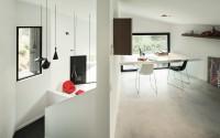 005-house-mirag-arquitectura-gesti