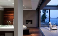 005-house-water-sbch-architects