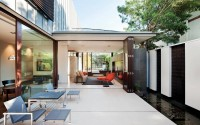 005-hunter-house-darren-carnell-architects