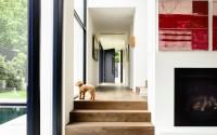 005-kew-house-amber-hope-design