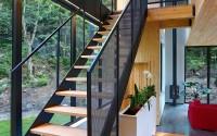 005-la-chassegalerie-thellend-fortin-architectes