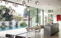 005-mediterranean-villa-pazgersh-architecture-design