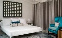 005-midcentury-modern-home-jacki-mallick-designs