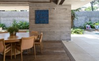 005-mo-residence-reinach-mendona-arquitetos
