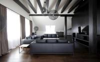 005-penthouse-03-ramunas-manikas