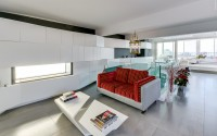 005-penthouse-paris-manuel-sequeira-architecture