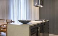 005-serido-apartment-coletivo-arquitetos