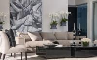 006-carla-ridge-residence-mcclean-design