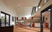 006-house-architecture-studio