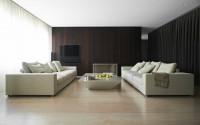 006-house-vaillo-irigaray-architects