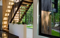 006-la-chassegalerie-thellend-fortin-architectes