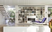 006-mediterranean-villa-pazgersh-architecture-design