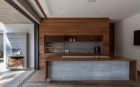 006-mo-residence-reinach-mendona-arquitetos