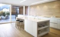 006-mp-apartment-burnazzi-feltrin-architetti
