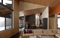 006-upstate-york-house-sergio-mercado-design