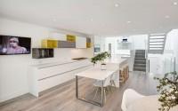 006-yorkville-residence-rvlateur-studio