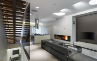 007-apartment-in-saint-petersburg-by-mudrogelenko-design