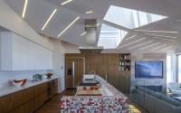 007-beach-house-robert-kerr-architecture-design