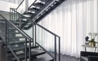 007-carla-ridge-residence-mcclean-design
