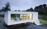 007-dwelling-maytree-odos-architects