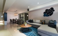 007-element-apartment-white-interior-design