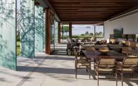 007-gcp-house-bernardes-arquitetura