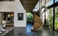 007-home-herzlia-pituach-witt-architects