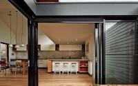 007-house-architecture-studio