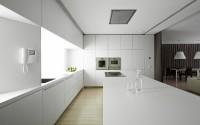 007-house-vaillo-irigaray-architects