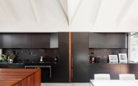 007-light-cannon-house-carterwilliamson-architects