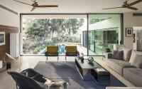 007-mediterranean-villa-pazgersh-architecture-design