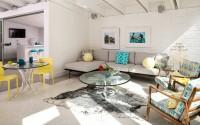 007-midcentury-modern-home-jacki-mallick-designs