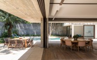 007-mo-residence-reinach-mendona-arquitetos