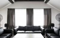 007-penthouse-03-ramunas-manikas