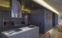 007-serido-apartment-coletivo-arquitetos