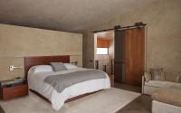 007-upstate-york-house-sergio-mercado-design