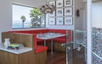 008-beach-house-robert-kerr-architecture-design